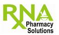 RNA Pharmacy Solutions